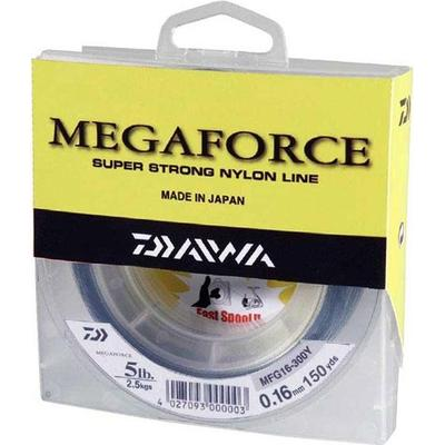 Daiwa Megaforce 0.35mm 270m
