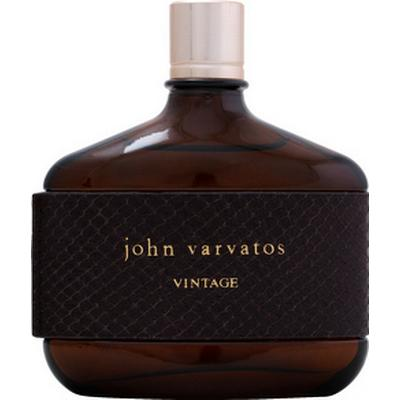 John Varvatos Vintage EdT 125ml