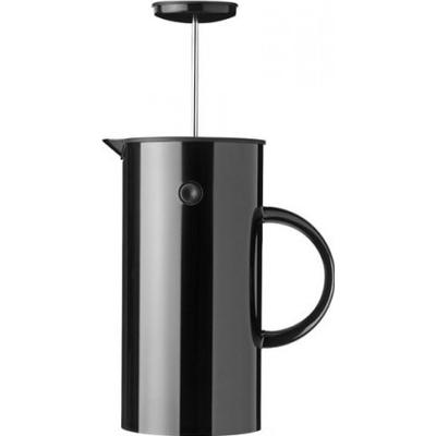 Stelton EM Press 8 Cup