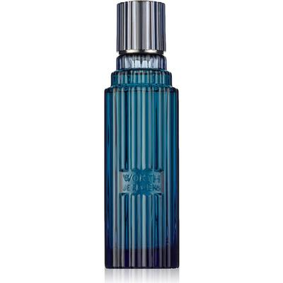 Worth Je Reviens Couture EdP 50ml