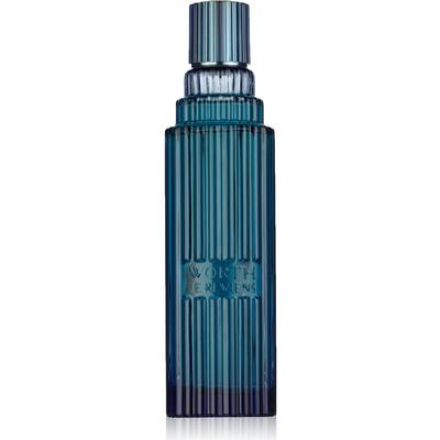 Worth Je Reviens Couture EdP 100ml