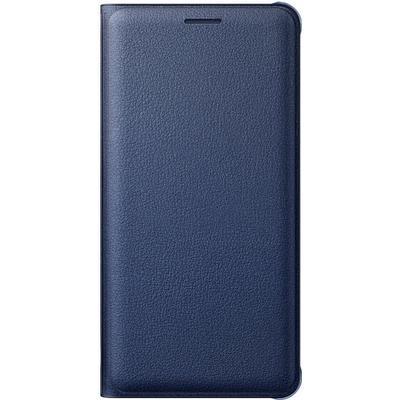 Samsung Flip Wallet Cover (Galaxy A5 2016)