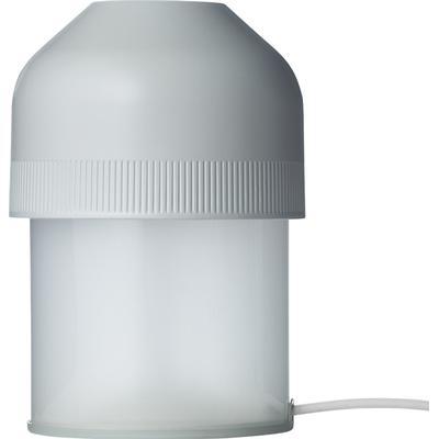 Lightyears Volume Bordslampa