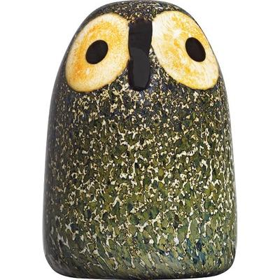 Iittala Owl 6.5cm Prydnadsfigur