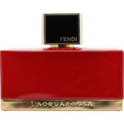 Fendi L'Acquarossa EdP 75ml