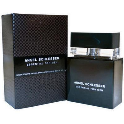 Angel Schlesser Essential for Men 100ml