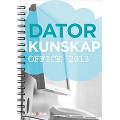 office 2013 pris