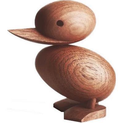 Architectmade Duckling Prydnadsfigur