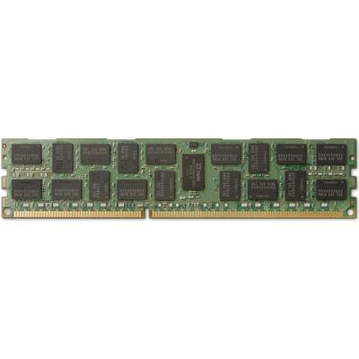 HP DDR4 2133MHz 8GB ECC (N0H87AA)