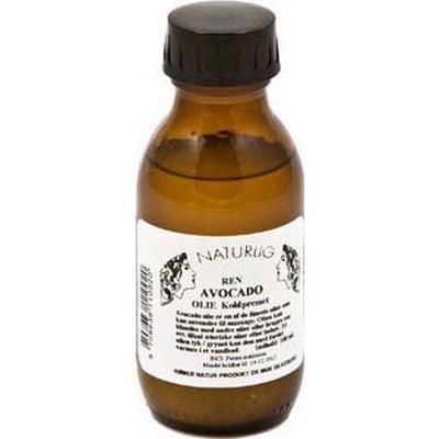Rømer Natur Produkt Avocado Massage Oil 100ml