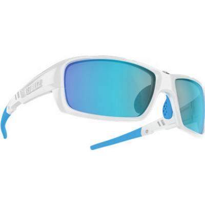 Bliz Tracker Polarized 9020-03