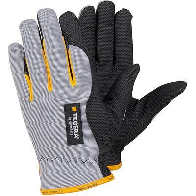 Ejendals Tegera 9124 Glove