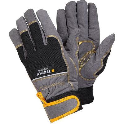 Ejendals Tegera 9220 Glove