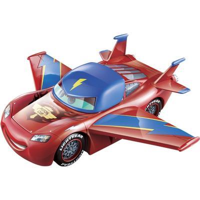 Disney Design & Drive Lightning McQueen