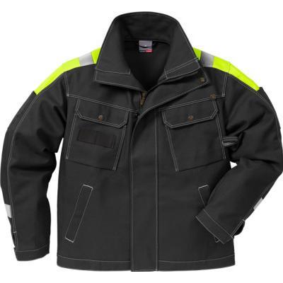 Fristads Kansas 447 FAS Jacket