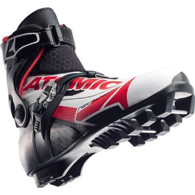 Atomic Redster Worldcup Skate