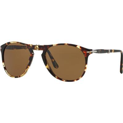 Persol Icons PO9714S 985/57