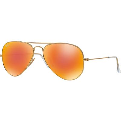 Ray-Ban Aviator Flash Lenses RB3025 112/69
