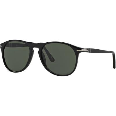 Persol Icons PO9649S 95/31