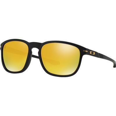 Oakley Enduro Shaun White Signature Series OO9223-04