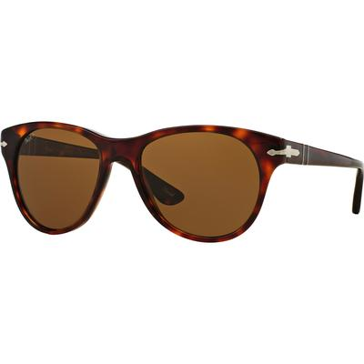 Persol PO3112S 24/57 Polarized