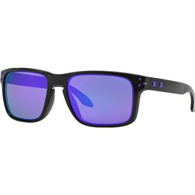 Oakley Holbrook Ink Collection OO9102-67 Polarized