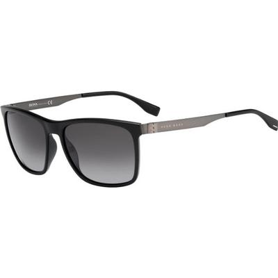 Hugo Boss BOSS0671/S LB0/HD