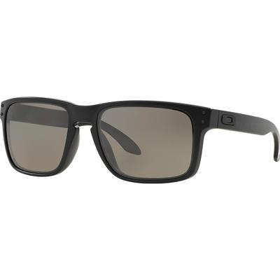 Oakley Holbrook Prizm Covert Collection OO9102-90 Polarized