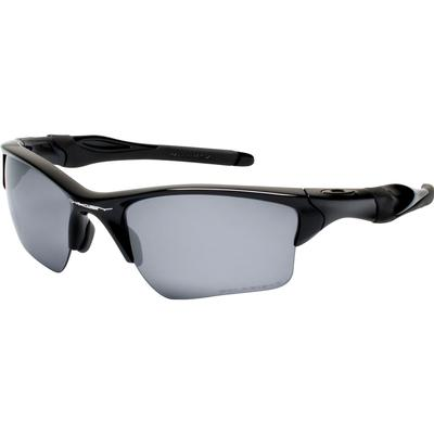 Oakley Half Jacket 2.0 XL OO9154-05 Polarized
