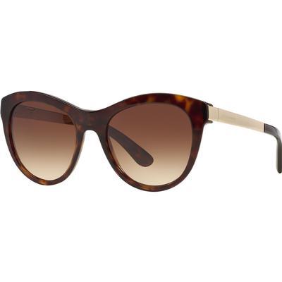 Dolce & Gabbana DG4243 502/13