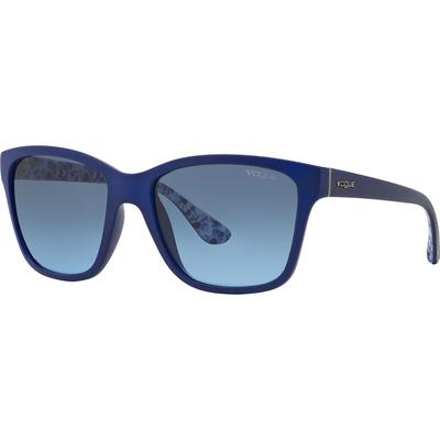 Vogue VO2896S Crystal Colors Collection 22258F
