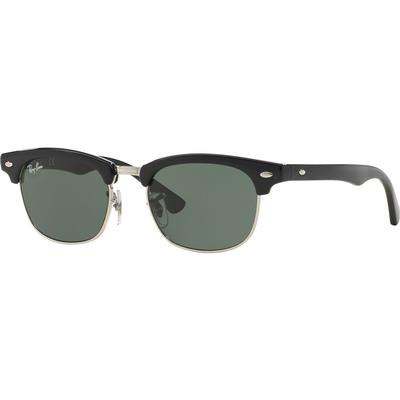 Ray-Ban Clubmaster RJ9050S 100/71
