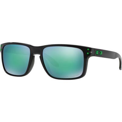 Oakley Holbrook Ink Collection OO9102-69 Polarized