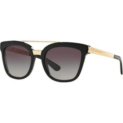 Dolce & Gabbana DG4269 501/8G