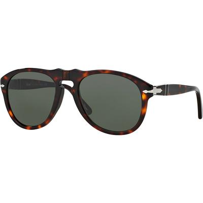 Persol Icons PO0649 24/31