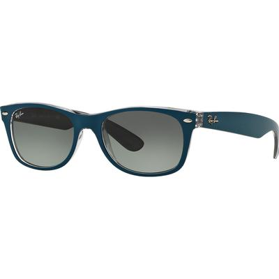 Ray-Ban New Wayfarer RB2132 619171