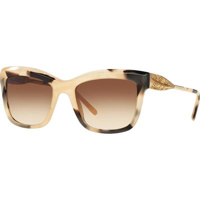 Burberry BE4207 350113