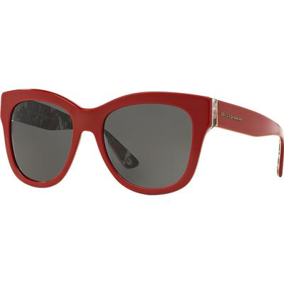 Dolce & Gabbana Mama's Brocade Collection DG4270 302087