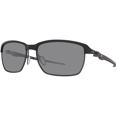 Oakley Tinfoil Carbon OO6018-02 Polarized