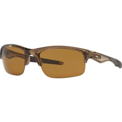 Oakley Bottle Rocket OO9164-05 Polarized