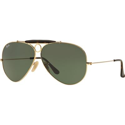 Ray-Ban Shooter RB3138 181