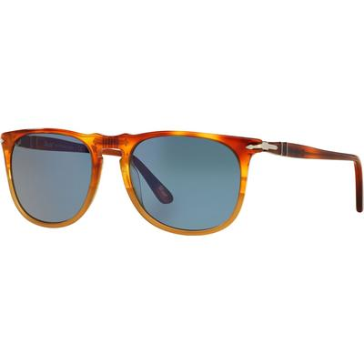 Persol Vintage Celebration Special Collection Resina e Sale PO3113S 102556