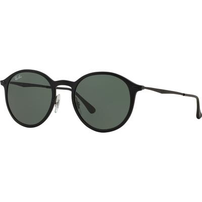 Ray-Ban RB4224 601S71