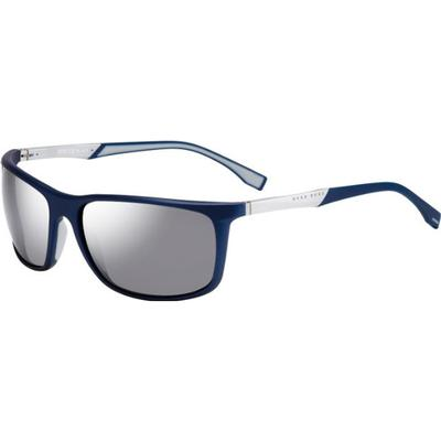 Hugo Boss BOSS0707/P/S H0E/6H Polarized