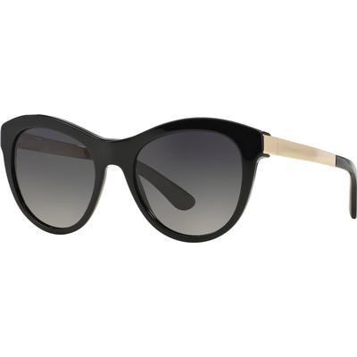 Dolce & Gabbana DG4243 501/T3 Polarized
