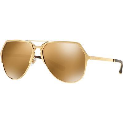 Dolce & Gabbana Gentleman Collection DG2151 K440F9