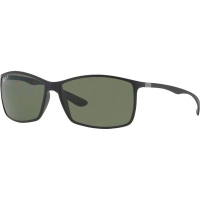 Ray-Ban Liteforce Tech Polarized RB4179 601S9A