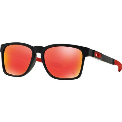 Oakley Catalyst OO9272-07