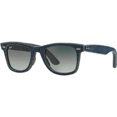 Ray-Ban Original Wayfarer Denim RB2140 116371