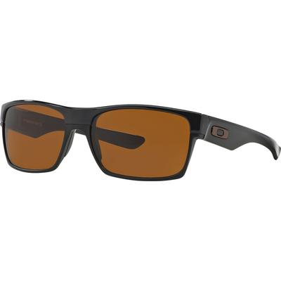 Oakley Twoface OO9189-03